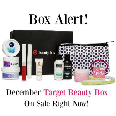 december-target-beauty-box