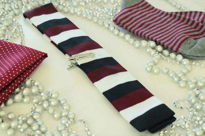 harrison-blake-apparel-modern-necktie