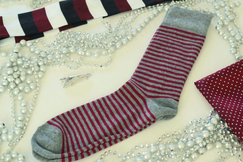 harrison-blake-apparel-socks