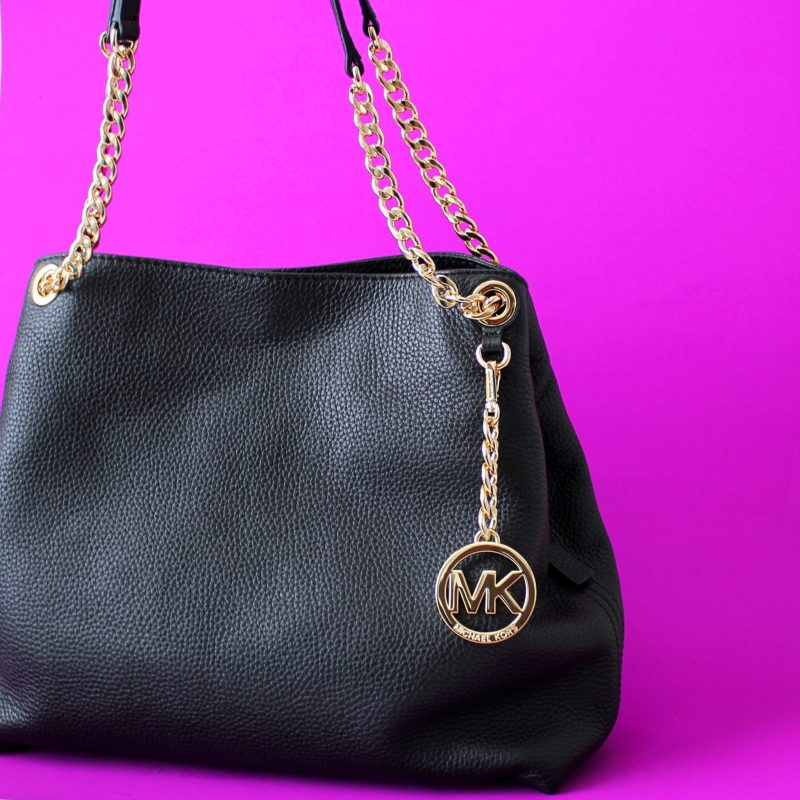 Michael Kors Handbag Review