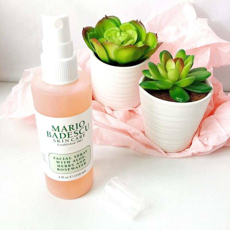 Mario-Badescu-Facial-Spray-Review