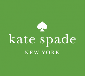 Kate-Spade-Promo-Code-2017