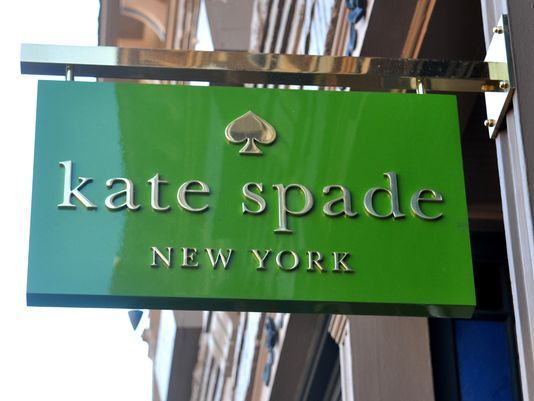 Kate Spade Promo Code 2017