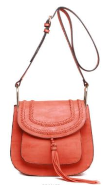 perfect fall handbags jClub