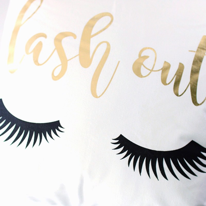 Free Products for Influencers-Occasion Station Gifts