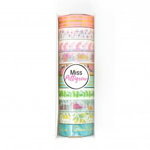 Washi Tape Amazon