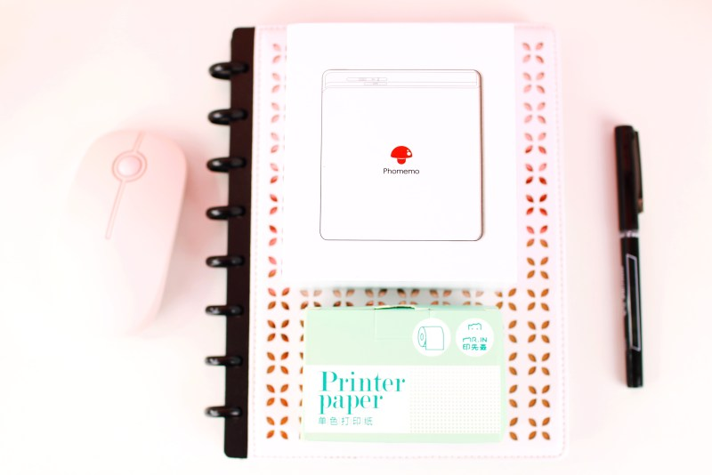 Phomemo-Pocket-Printer-Review
