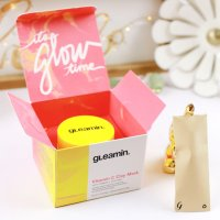 My Glowy Skin Secret Weapon: Shhh don't tell!