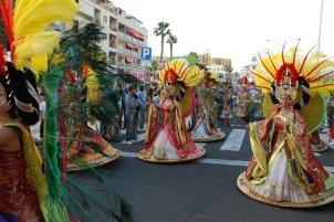 carnival, fiesta, celebration
