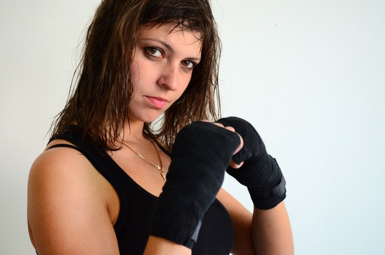 Boxing-Gloves-Sparring-Sports-Ring-Girl-429020.jpg