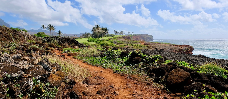 Tips on Planning Your Hawaii Honeymoon