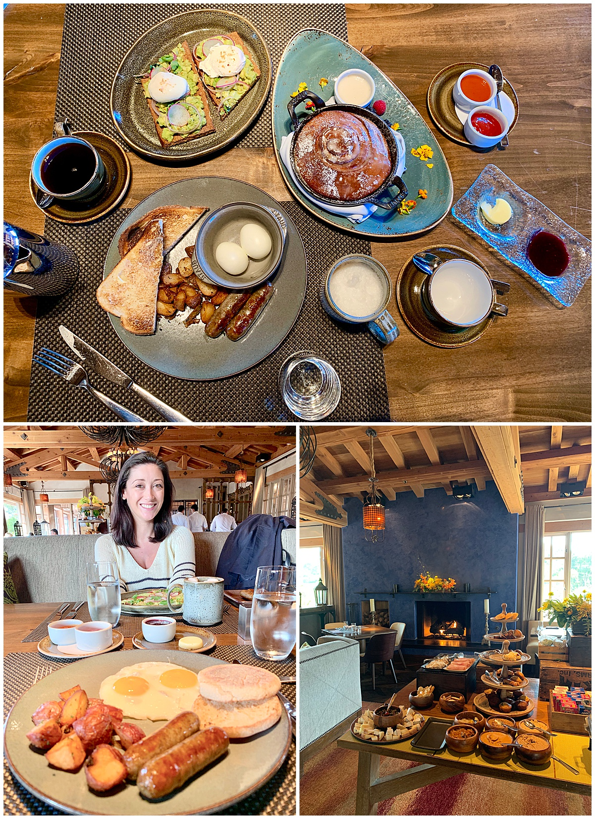 San-Diego-Breakfast-Rancho-Valencia