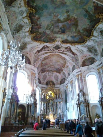cathedral-mainz