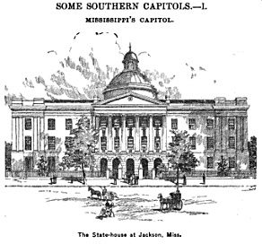 OldCapitol1890