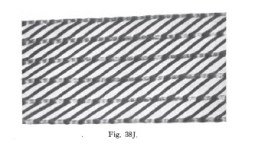 fig 38j Metal Lath Handbook Dec. 1914