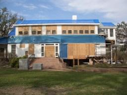 315 Front Beach, Ocean Springs Jackson County, FEMA 11-15-2005 from MDAH HRI db accessed 8-24-2014