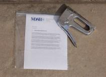 tools 988 W Beach Biloxi Harrison County MDAH 1-30-2006 from MDAH HRI db accessed 8-24-2014