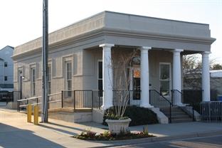 113 Davis Ave Pass Christian Harrison County 2-2015 Ken PPool, MDAH from MDAH HRI accessed 12-1-2015