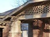 Greenville Craftsman Washington Ave6