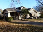 Greenville Craftsman Washington Ave7
