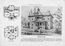 Modern_Dwellings_ca_1900__139_page_237 Courtesy The Knox County Public Library Calvin M. McClung Digital Collection accessed 4-3-16