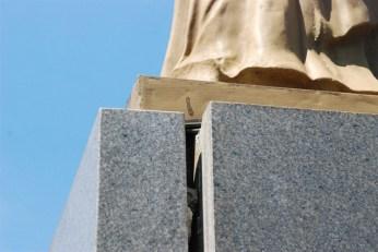 1-statue-of-liberty-replica-columbus-ms-jennfier-baughn-mdah-accessed-9-6-16