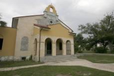 centennial-plaza-chapel