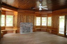 Charnley Norwood House Ocean Springs Jackson County 6-12-2013 JROSENBERG, MDAH accessed 9-26-16