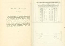 pages-130-131-the-beauties-of-modern-architecture-by-minard-lafever-third-ed-published-1839
