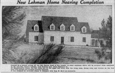 Clarion-Ledger, Jul 28, 1940