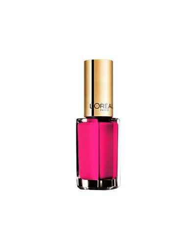 L'Oreal color riche nº 960 tweed fucsia