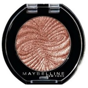 Maybelline Color Show overol Sombra de Ojos 23 cobre Fizz