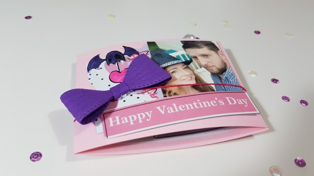 Tiny Valentine Ticket Stub Mini Album.jpg