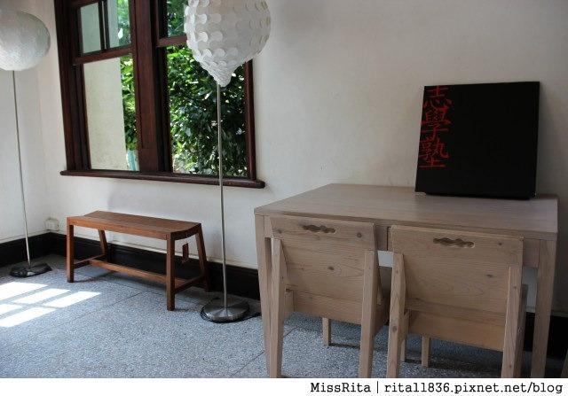 台中拍照景點 台中放送局 Beat Square節拍廣場 忠信市場 第二市場菜頭粿15
