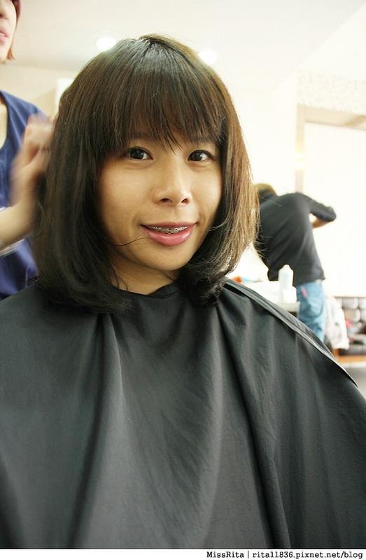 台中 VS hair 台中染髮 台中燙髮