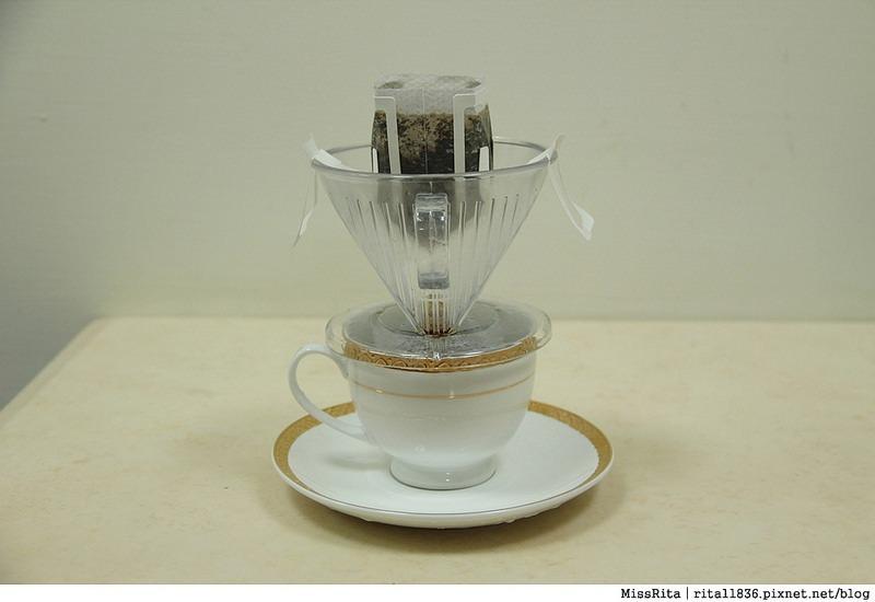 幸福鳥咖啡 濾掛咖啡包22