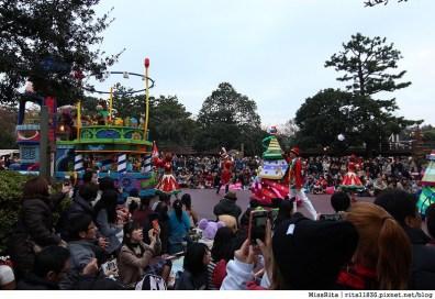 日本 東京 自由行 行程規畫54