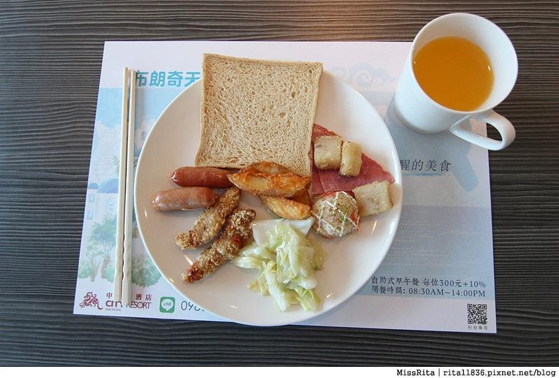 中南海酒店 台中 推薦 住宿67-