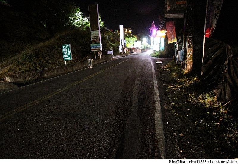 清境 住宿 嵐山小鎮38