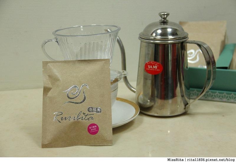 幸福鳥咖啡 濾掛咖啡包18