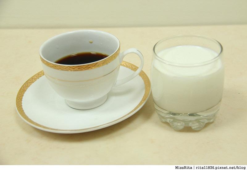 幸福鳥咖啡 濾掛咖啡包14