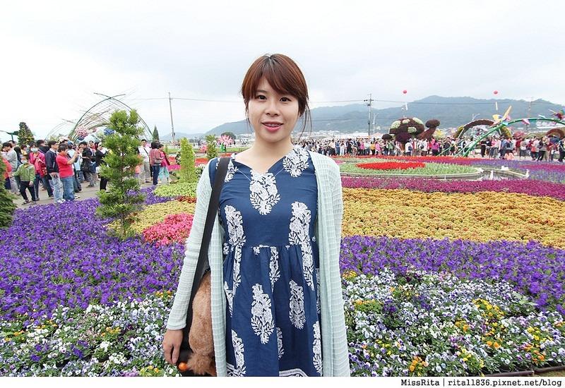 2014新社花海54