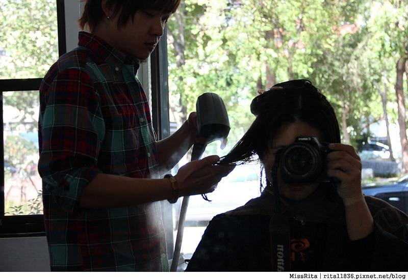 台中 剪髮 護髮 Glitz17