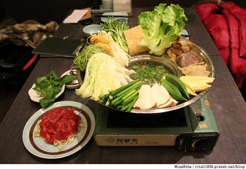 台中 越南料理 很越南宮廷料理 越南料理專賣店14