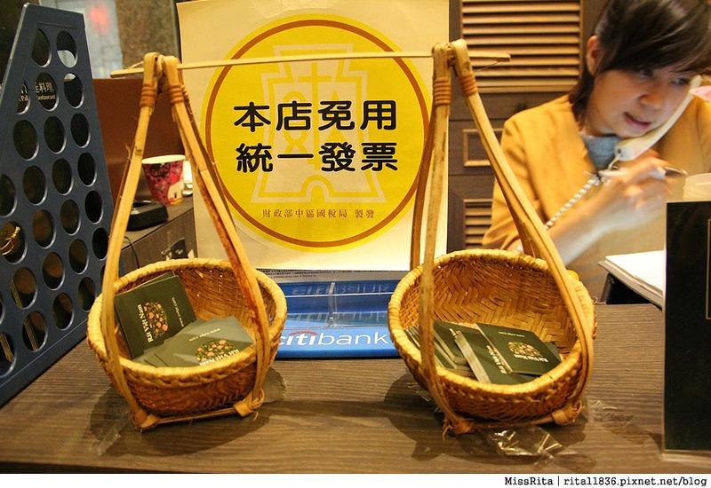 台中 越南料理 很越南宮廷料理 越南料理專賣店6 (2)
