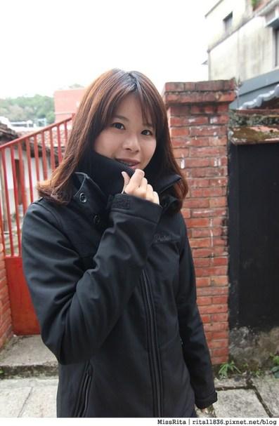 Protest 逆世代 戶外 保暖衣7 (5)