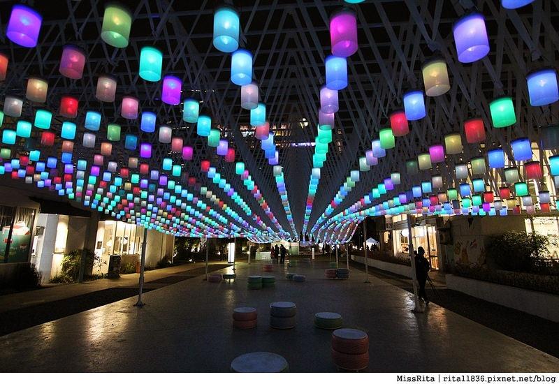 2014勤美術館聖誕活動22