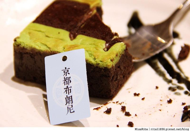 台中 隱藏丼飯達人 文心崇德店52