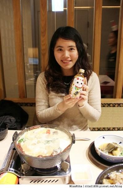 台中 隱藏丼飯達人 文心崇德店41