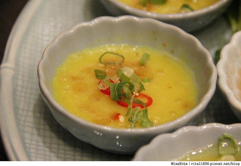 台中 越南料理 很越南宮廷料理 越南料理專賣店25